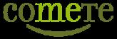 comete_logo