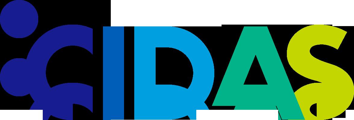 CIDAS