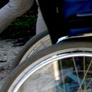 disabili-130x130