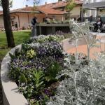 giardino-della-felicita-cidas11