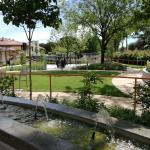 giardino-della-felicita-cidas13