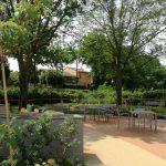 giardino-della-felicita-cidas9