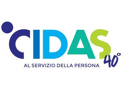 INDAGINE DI MERCATO – AVVISO A MANIFESTARE INTERESSE - Progetto Sprar Ordinari Bologna 2017-2019
