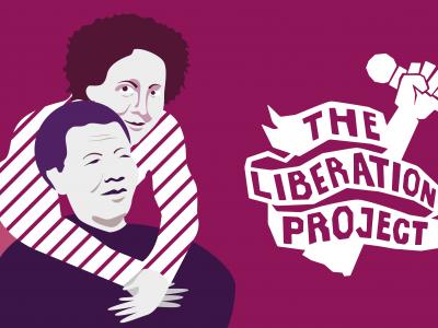 Giornata Mondiale delle Cooperative a Ferrara con Ndileka Mandela e The Liberation Project