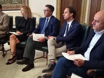 Gli eventi di CIDAS in programma per Internazionale a Ferrara