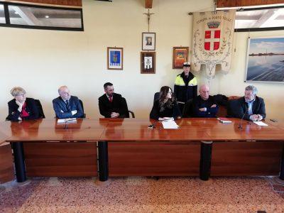 CIDAS nella gestione del nuovo  Centro Polifunzionale Socio Sanitario di Porto Tolle