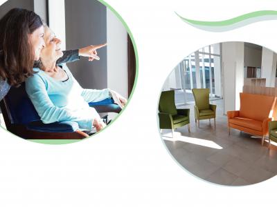 Centro Servizi Anziani San Nicolò, la nuova residenza per il benessere dei nostri Anziani a Porto Tolle