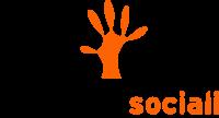impronte-sociali